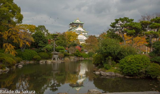 article15_bds--Japon--osaka-5