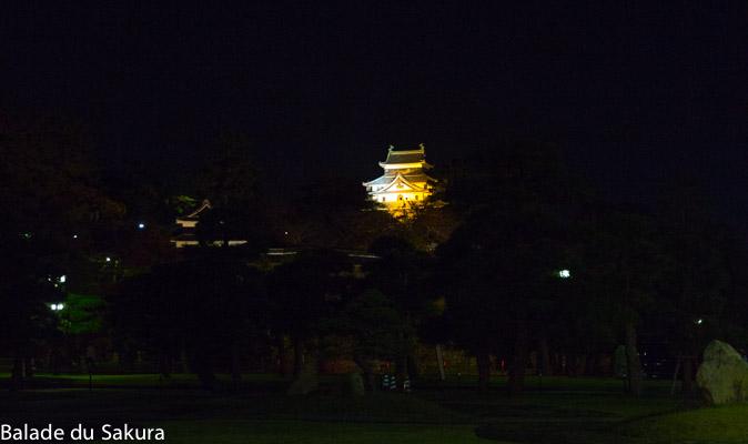 article16_bds--days_off2--Japon-8