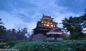 article17_bds--Japon--matsue-5