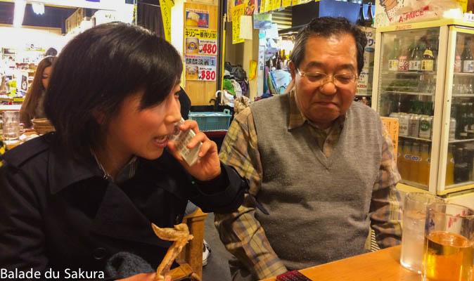 article19_bds--Japon--refuel-8