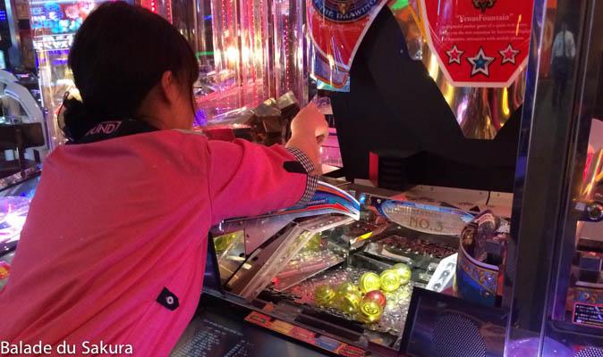 article21_bds--Japon--jour2--kochi-10