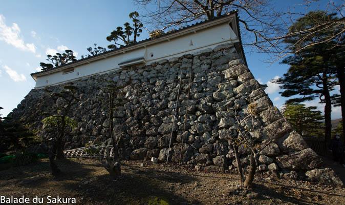 article21_bds--Japon--jour2--kochi-3