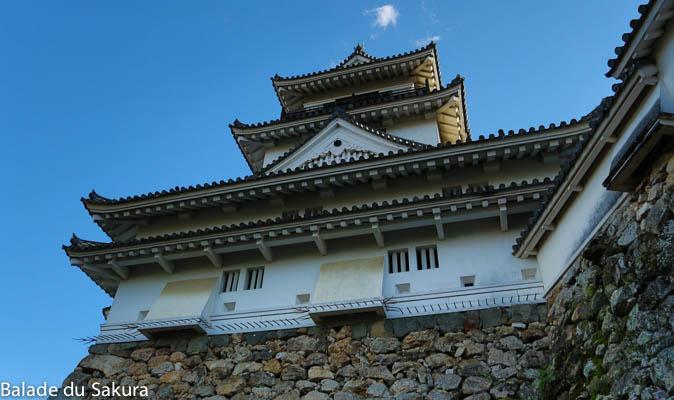 article21_bds--Japon--jour2--kochi-4