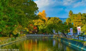 article21_bds--Japon--jour2--kochi-5