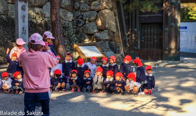 article21_bds--Japon--jour2--kochi-6