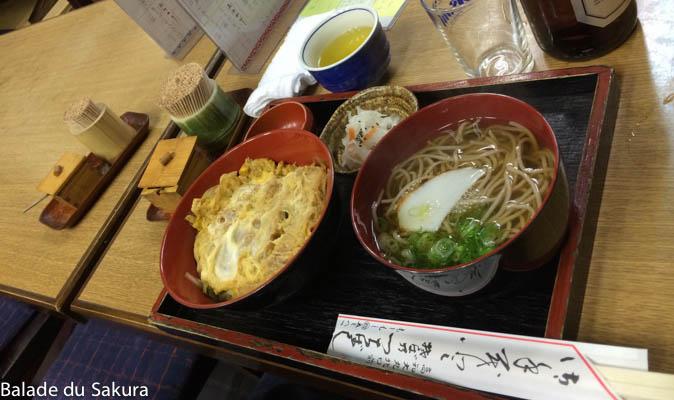 article21_bds--Japon--jour2--kochi-8
