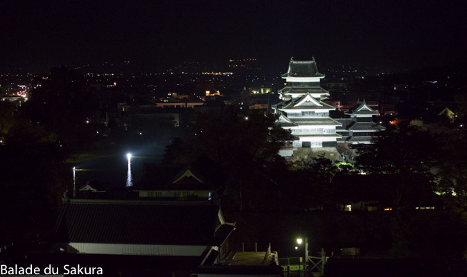article2_Japon--Matsumoto