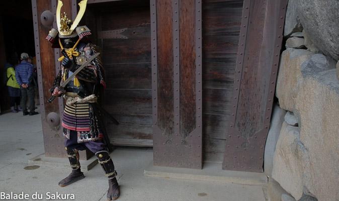 Matsumoto jour 2
