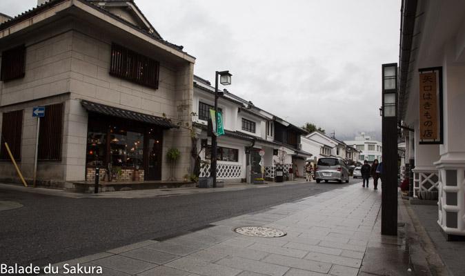 article2_bds--Japon--Matsumoto-4
