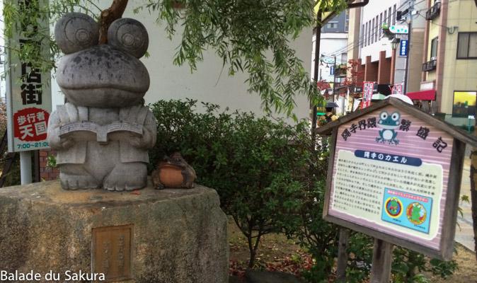 article2_bds--Japon--Matsumoto-5