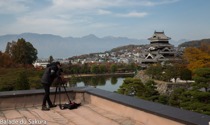 article2_bds--Japon--Matsumoto-6