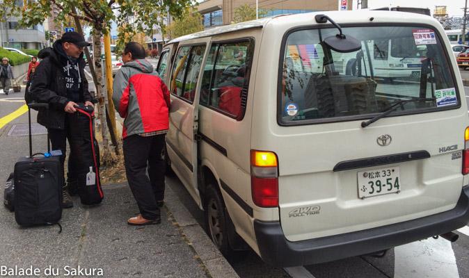 article2_bds--Japon--Matsumoto-6