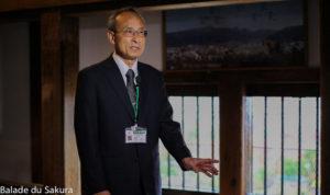 article2_bds--Japon--Matsumoto