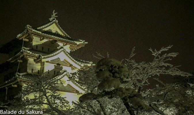 article5_bds--chateau--hirosaki--Japon