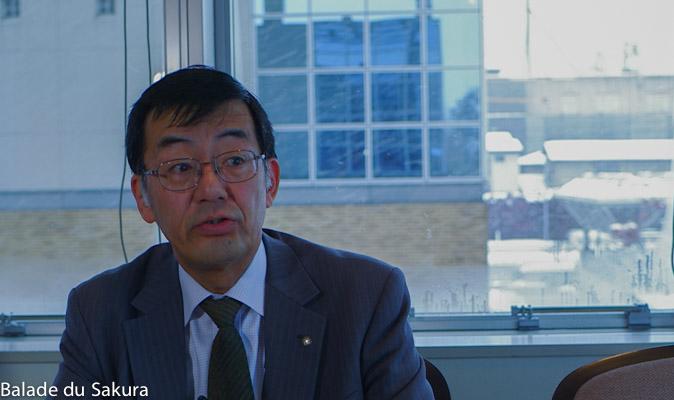 article5_bds--interview-hirosaki--Japon