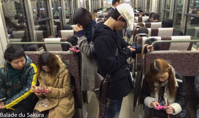 article8_azuchi--bds--Japon-12