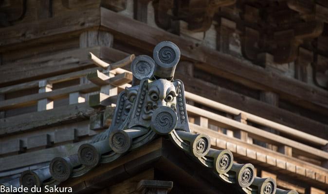 article8_azuchi--bds--Japon-5
