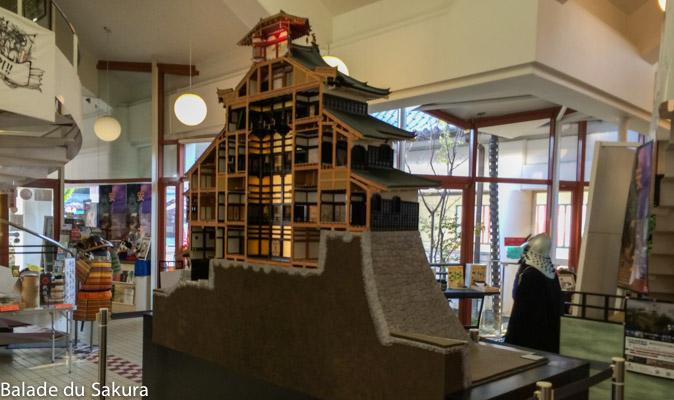 article8_azuchi--bds--Japon-8