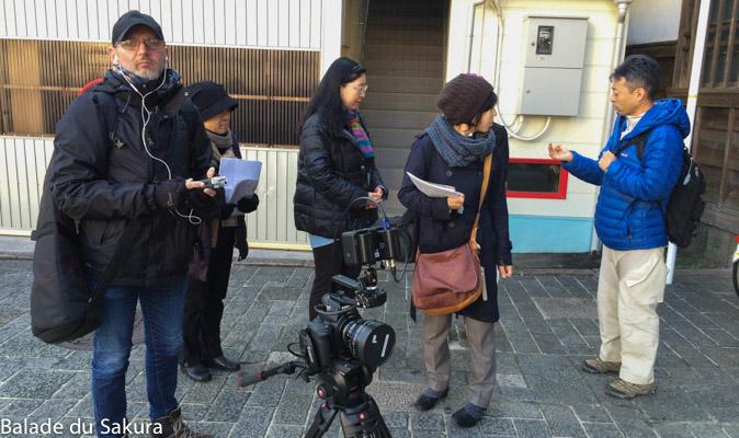 article22_bds--Japon--uwajima-jour3-8