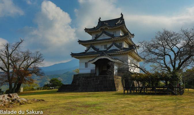 article22_bds--Japon--uwajima-jour3