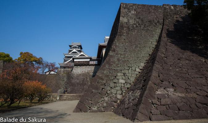 article23_bds--Japon--kumamoto-3