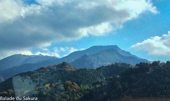 article23_bds--Japon--trajet-kumamoto-2