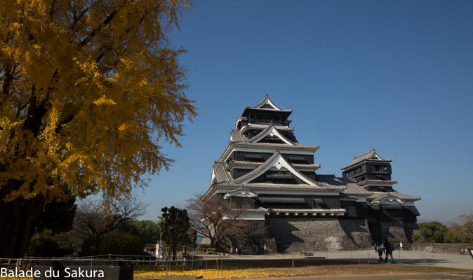 article_fin_bds--Japon--kumamoto-4