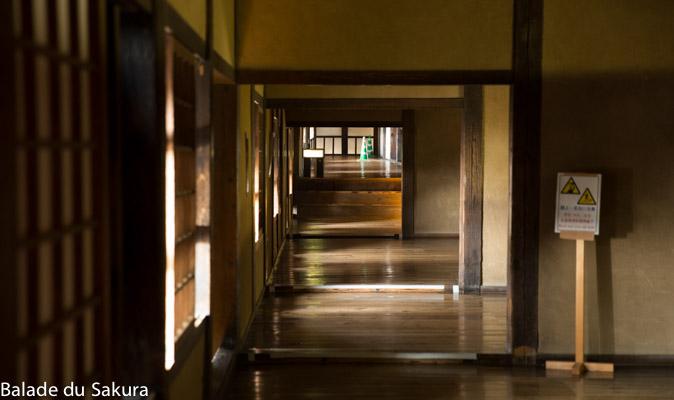 article_fin_bds--Japon--kumamoto-5