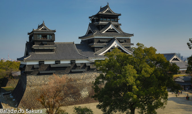 article_fin_bds--Japon--kumamoto-6