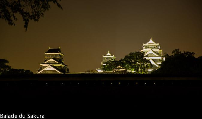article_fin_bds--Japon--kumamoto-7
