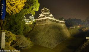 article_fin_bds--Japon--kumamoto-8