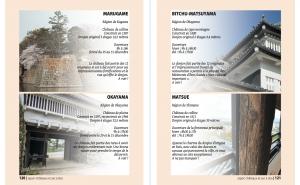 interieur pdf fin