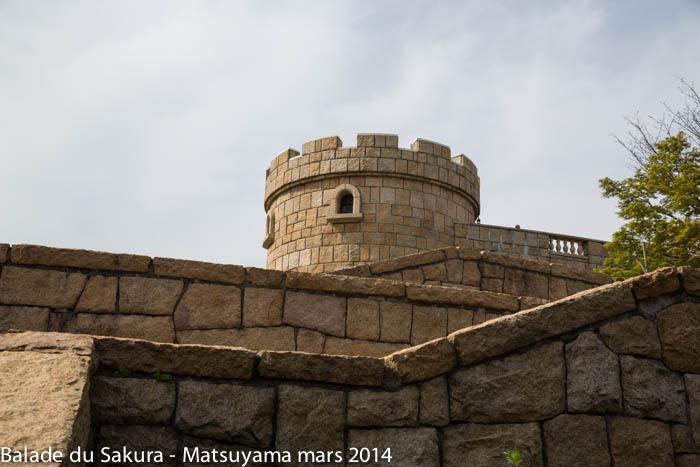 sakura_matsuyama31032014-7V0B1900