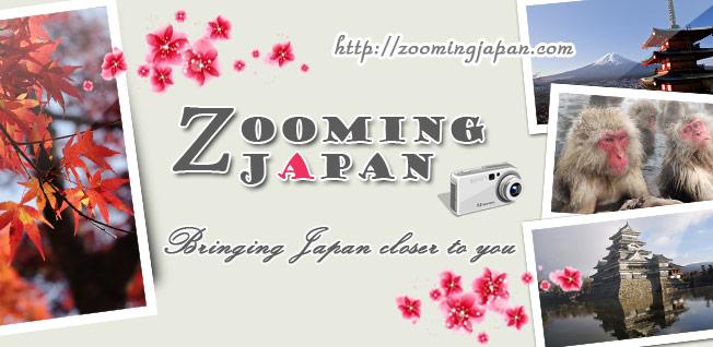 zoomingjapan-01