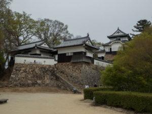 Sakura_article_bitchumatsuyama_16042014_P1030382