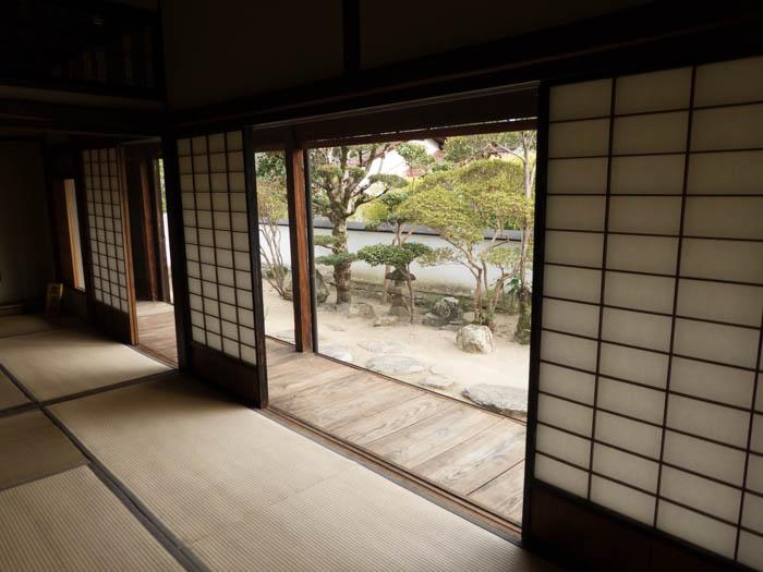 Sakura_article_bitchumatsuyama_16042014_P1030537