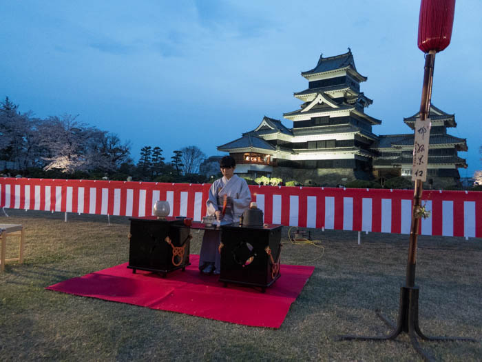 Sakura_article_himejimatsumoto_17042014_P1030593