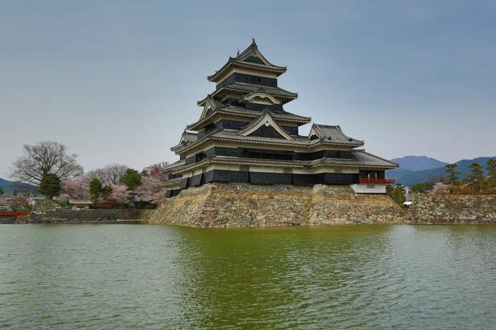 Sakura_article_matsumoto_19042014_7V0B0892