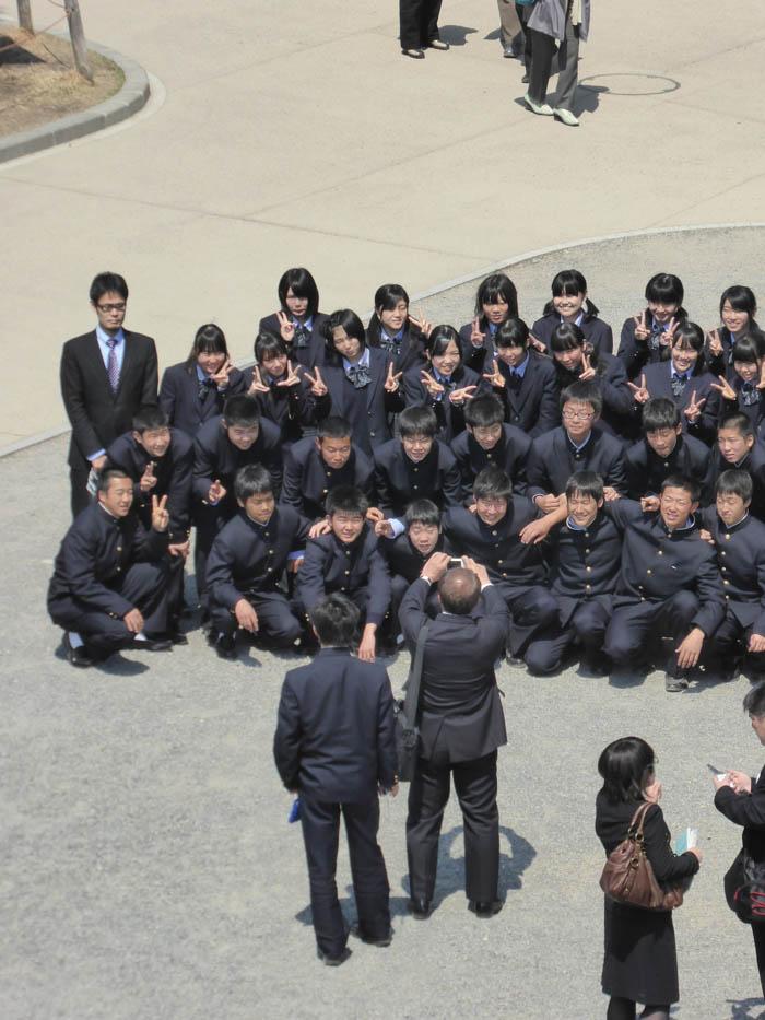Sakura_article_matsumoto_19042014_P1030845