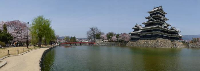 Sakura_article_matsumoto_19042014_P1030875