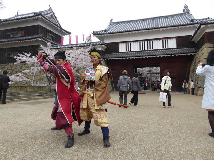 Sakura_article_ueda_18042014_P1030799