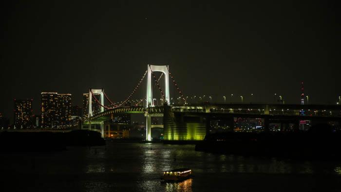 Sakura__03052014_7V0B6096