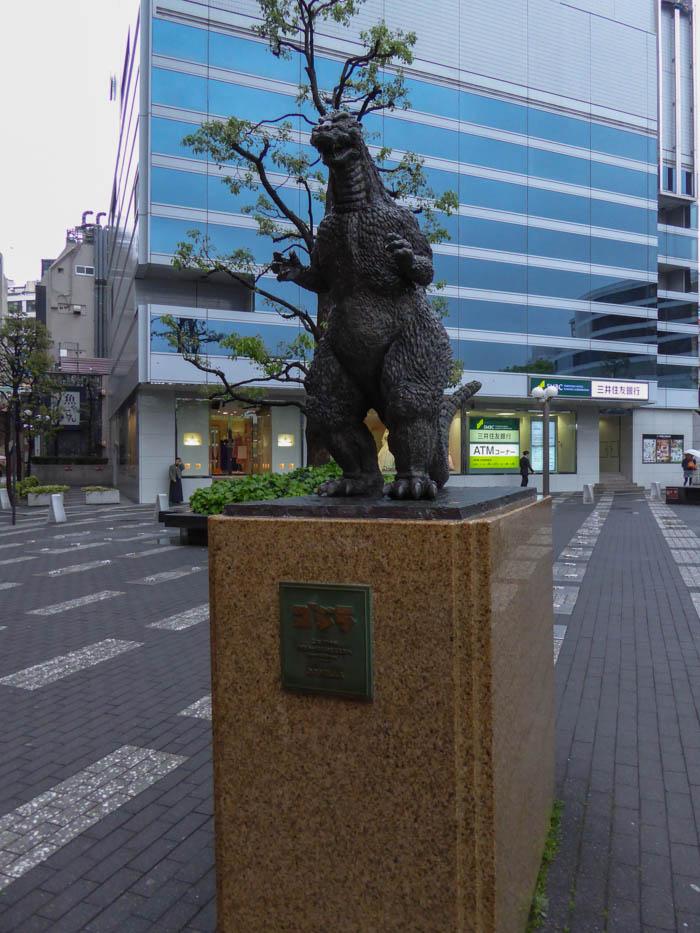 Sakura__30042014_P1040818