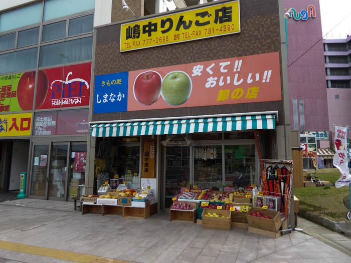 Sakura_article_dayoff_aomori_28042014_P1040655