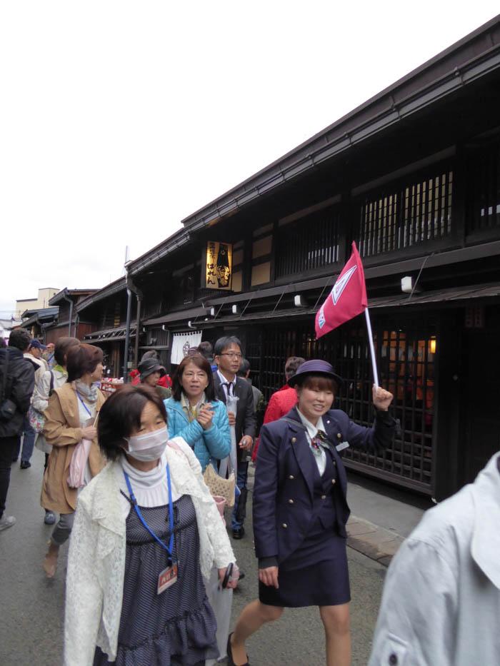Sakura_article_takayama1_21042014_P1040121