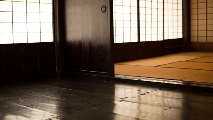 Sakura_article_takayama2_22042014_7V0B2433