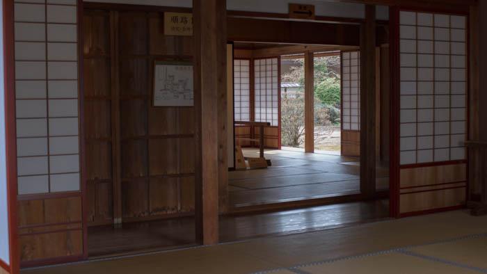 Sakura_article_takayama2_22042014_7V0B2490