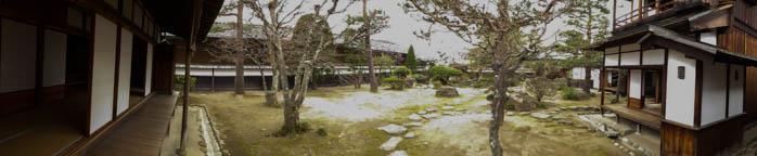 Sakura_article_takayama2_22042014_P1040257