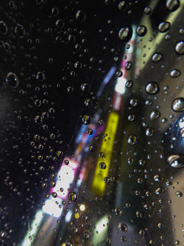 Sakura_photo_instagram_30042014_P1040874