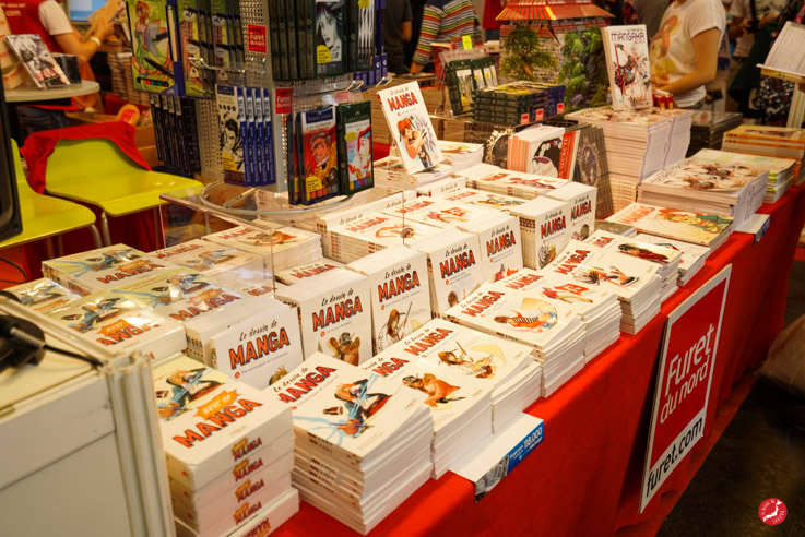 article_mangaka__photos_denis-2